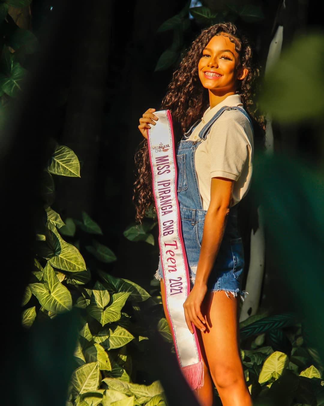 yasmin teles, miss teen brasil mundial 2021. 22031811