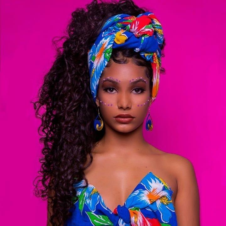 yasmin teles, miss teen brasil mundial 2021. 22031914