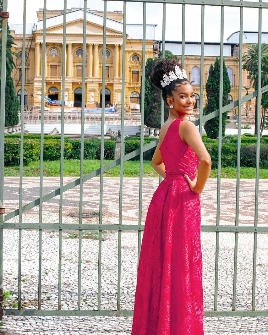 yasmin teles, miss teen brasil mundial 2021. 22031916