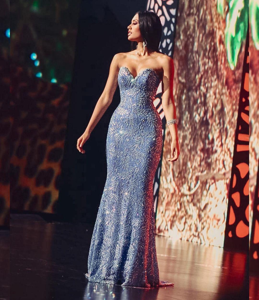 valentina aldana, miss supranational colombia 2021. 22765618