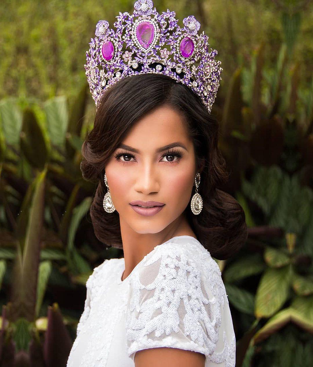 imelys velasquez, miss mesoamerica international 2021. 22792813