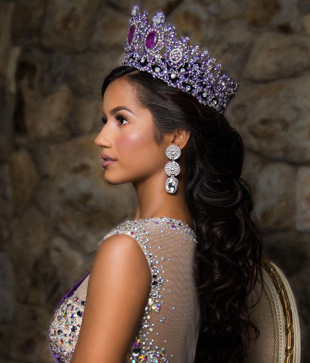 imelys velasquez, miss mesoamerica international 2021. 22792912