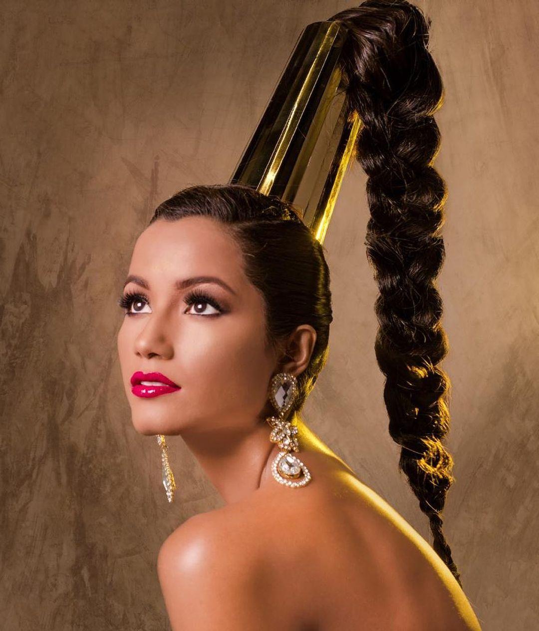 imelys velasquez, miss mesoamerica international 2021. 22792916