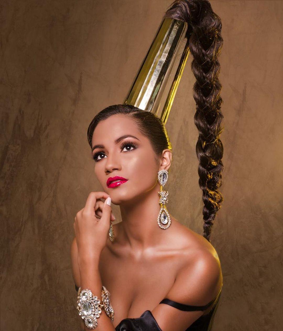 imelys velasquez, miss mesoamerica international 2021. - Página 2 22792918