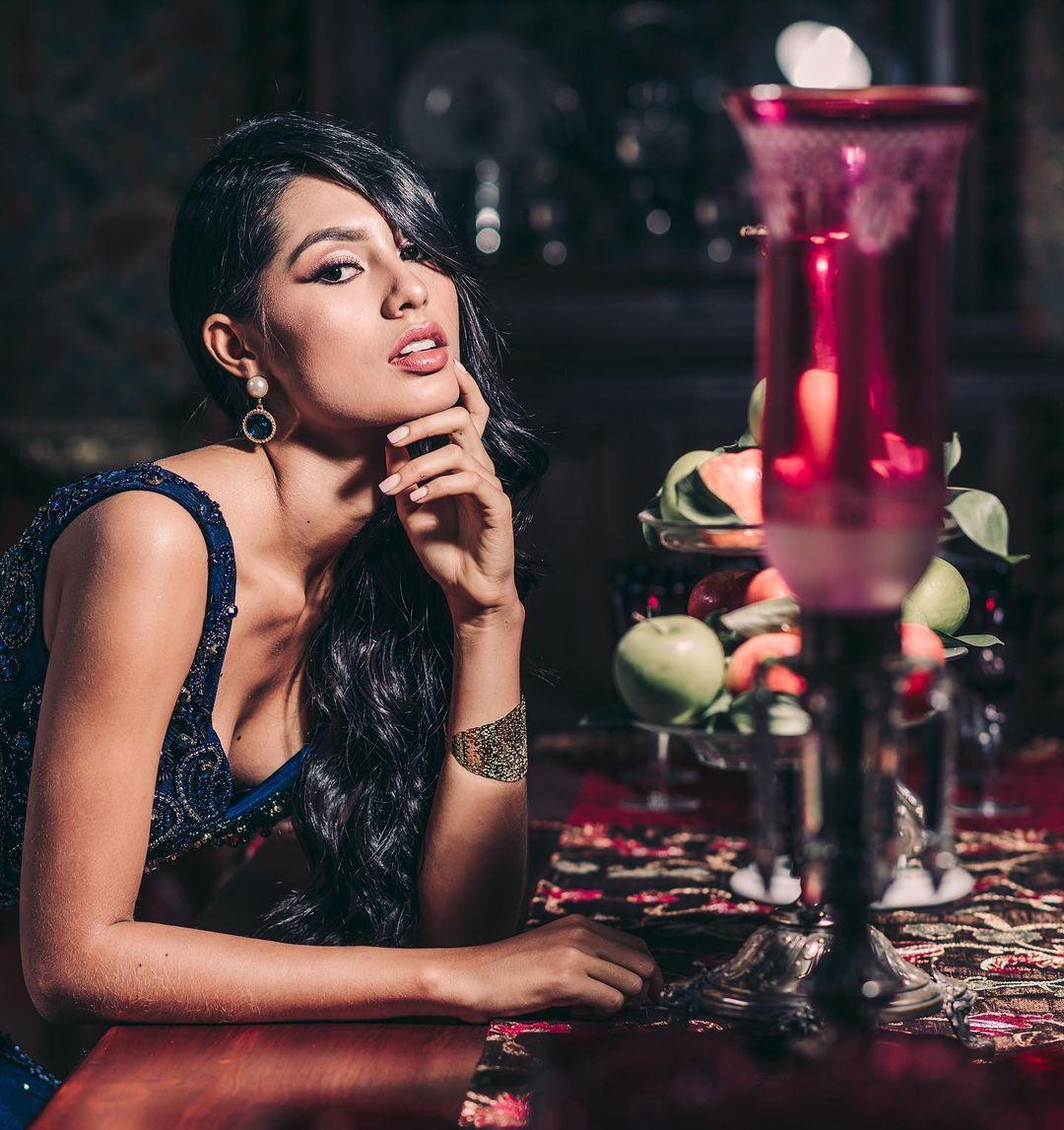 valentina aldana, miss supranational colombia 2021. - Página 2 22821217