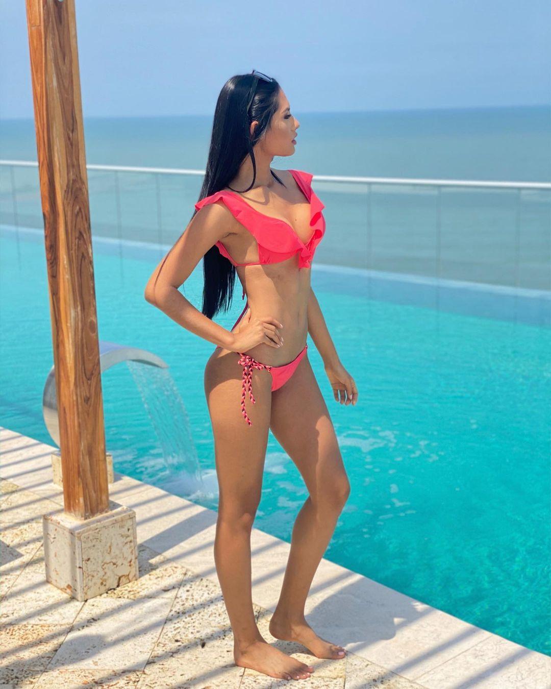 valentina aldana, miss supranational colombia 2021. - Página 3 22821220