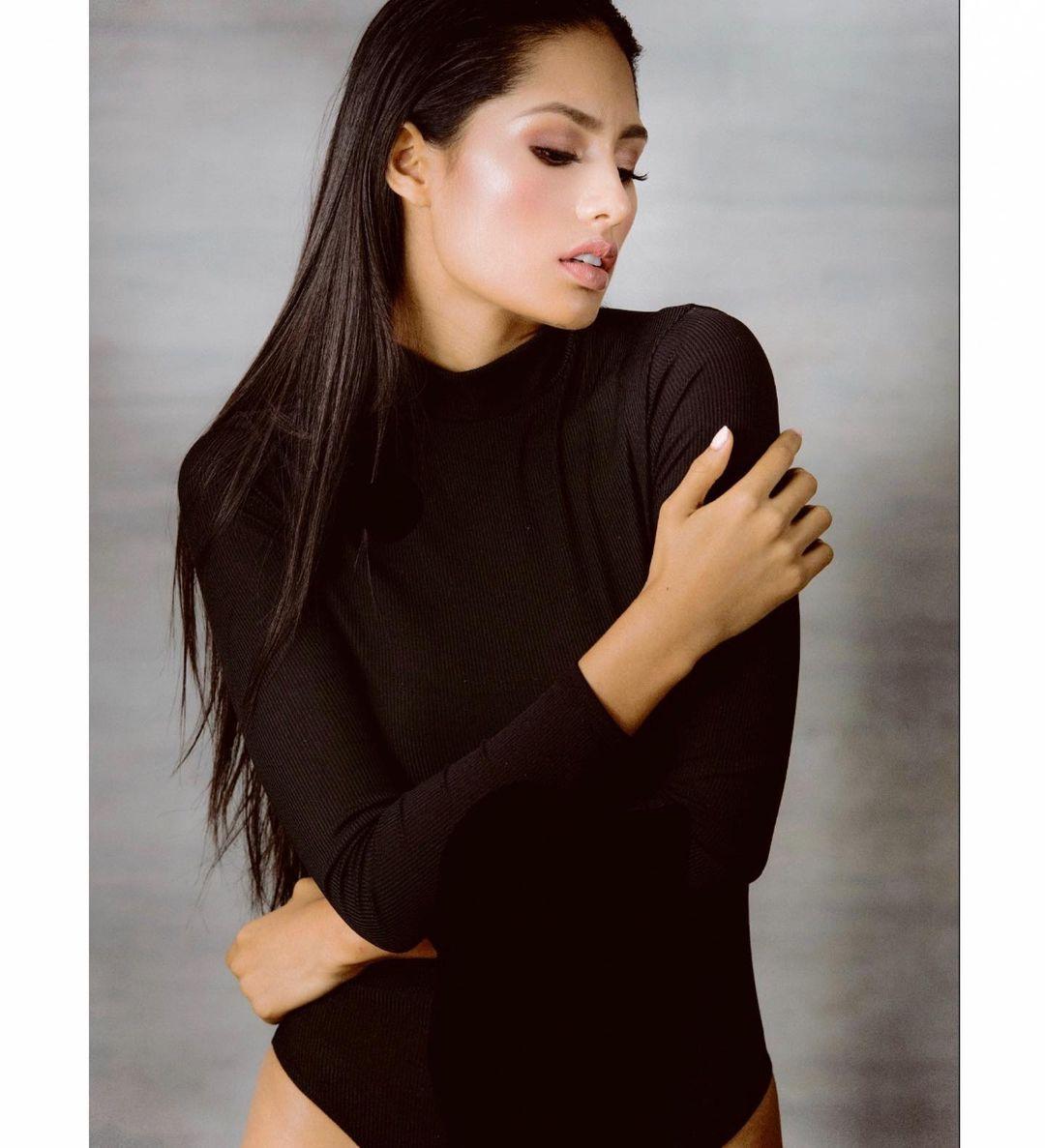 valentina aldana, miss supranational colombia 2021. - Página 3 22821312