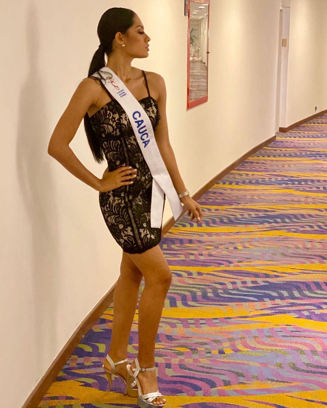 valentina aldana, miss supranational colombia 2021. - Página 4 22821317