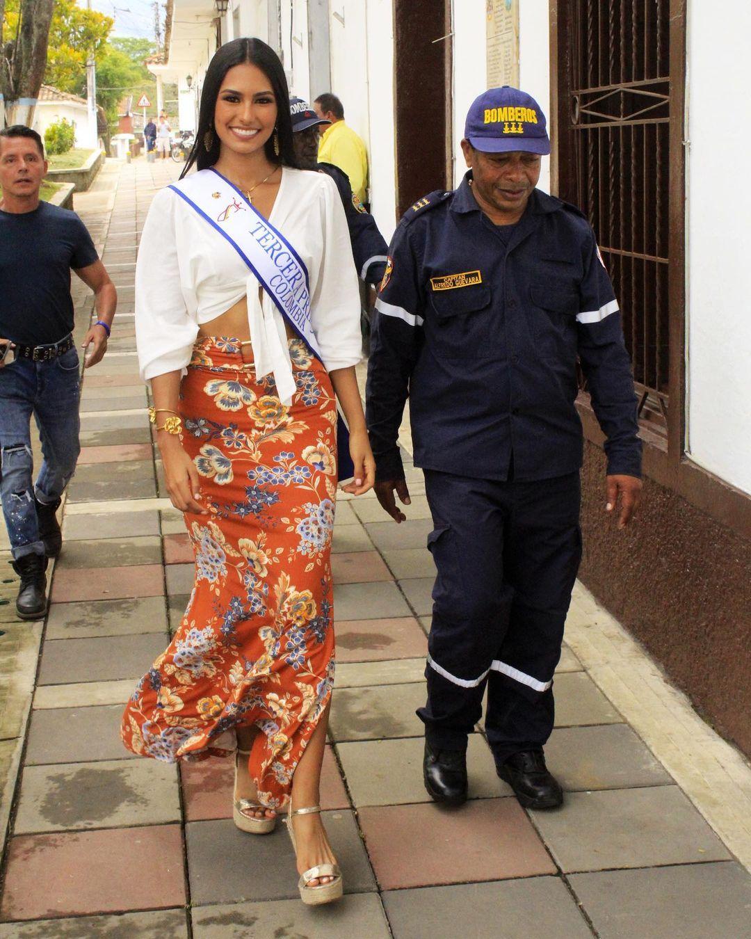 valentina aldana, miss supranational colombia 2021. - Página 4 22821320