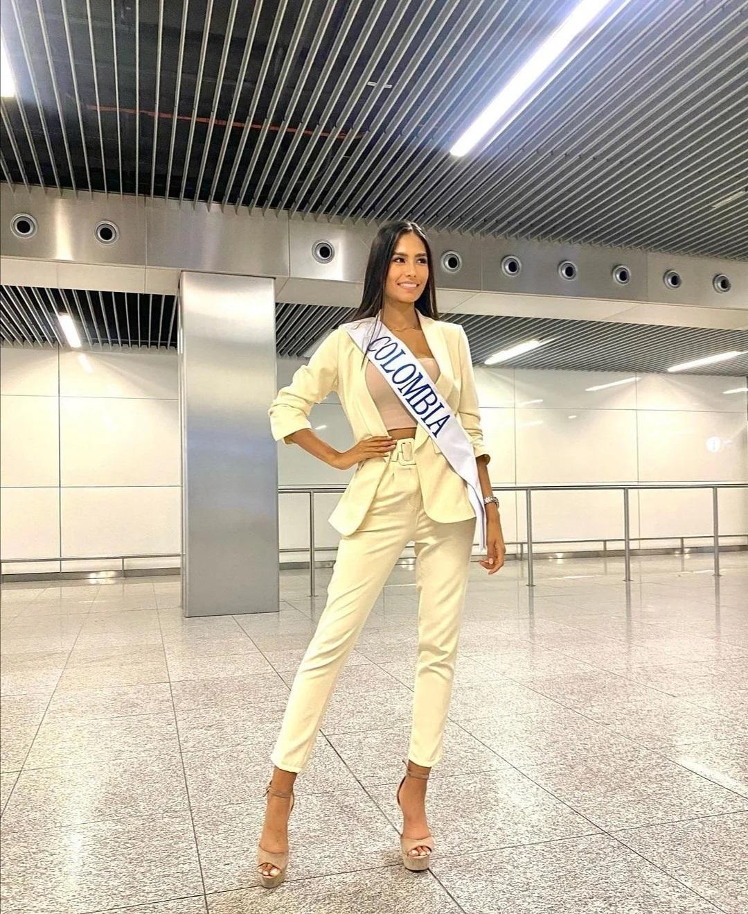 valentina aldana, miss supranational colombia 2021. - Página 5 22906511
