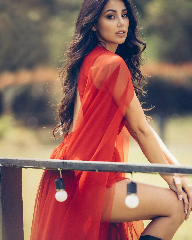 andrea aguilera, miss world colombia 2021. - Página 4 22907713