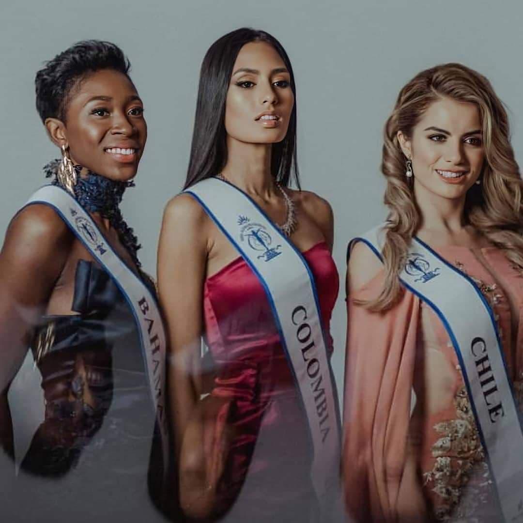 valentina aldana, miss supranational colombia 2021. - Página 6 22963613