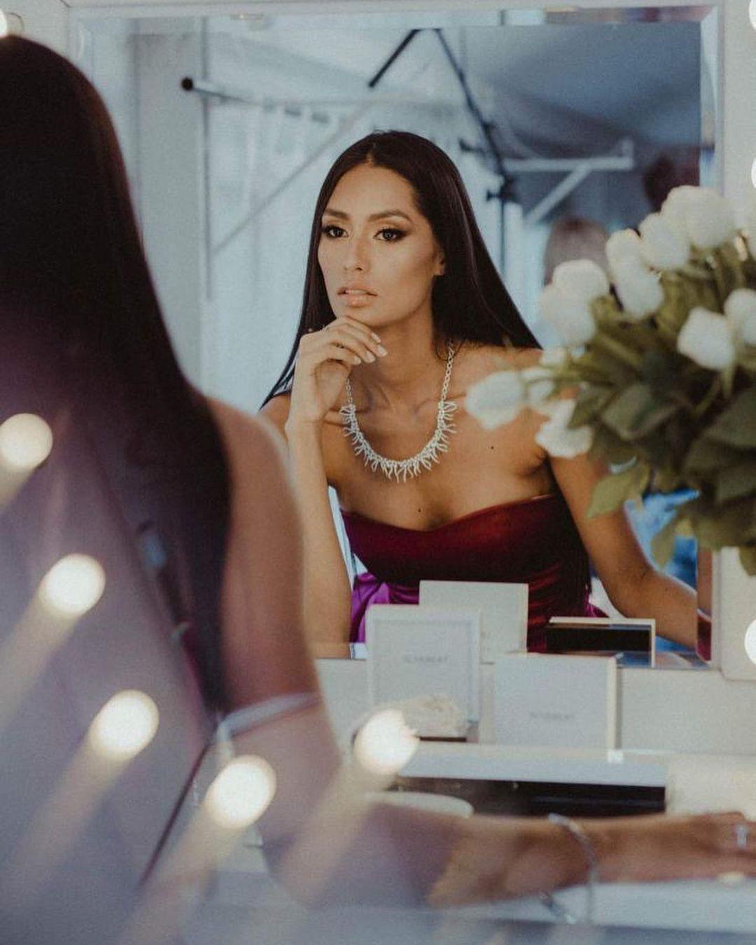 valentina aldana, miss supranational colombia 2021. - Página 6 22963614