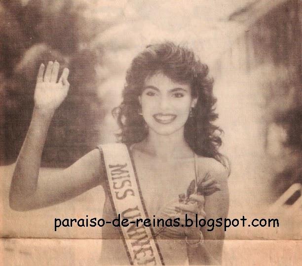 barbara palacios, miss universe 1986. 22a2bm10