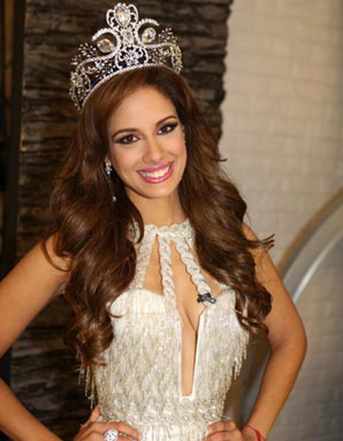 aleyda ortiz, nb latina 2014. 22s4r610