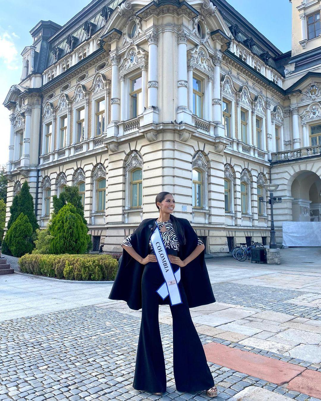 valentina aldana, miss supranational colombia 2021. - Página 8 23181611