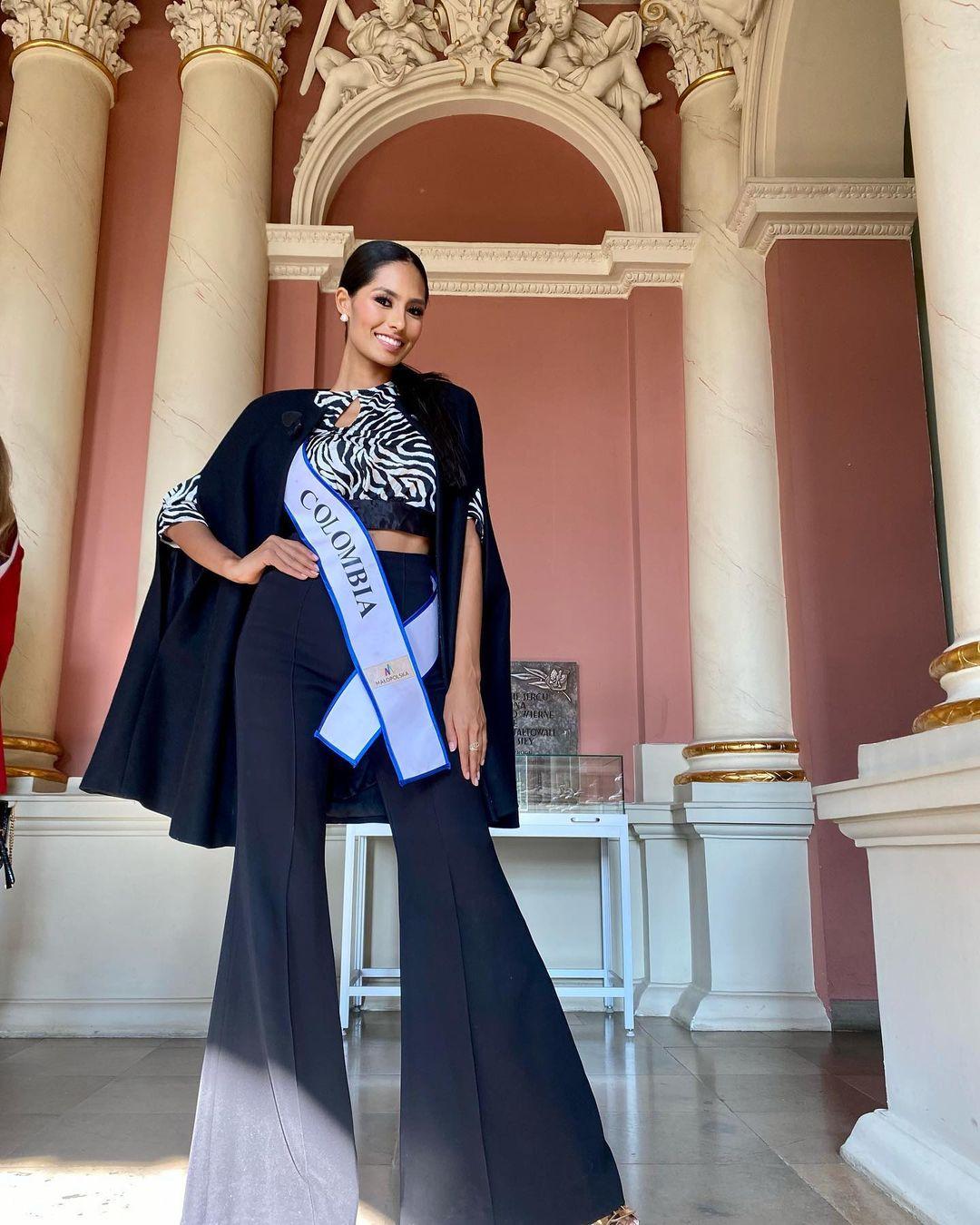 valentina aldana, miss supranational colombia 2021. - Página 8 23181612
