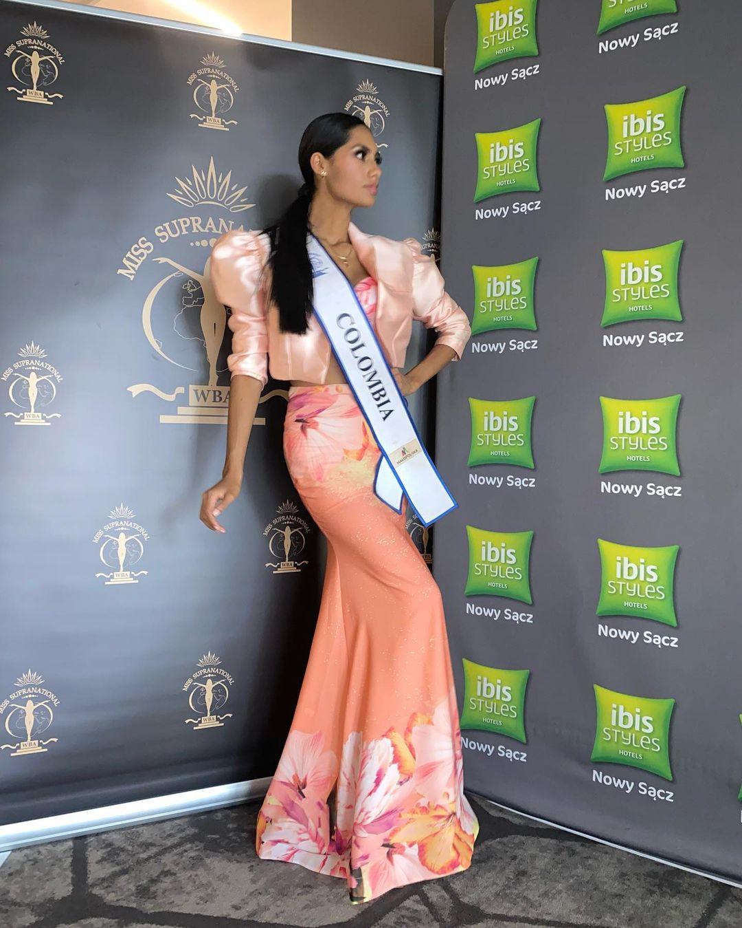 valentina aldana, miss supranational colombia 2021. - Página 8 23181614