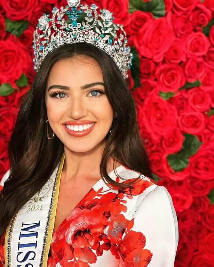 chanique rabe, miss supranational 2021. 23223511