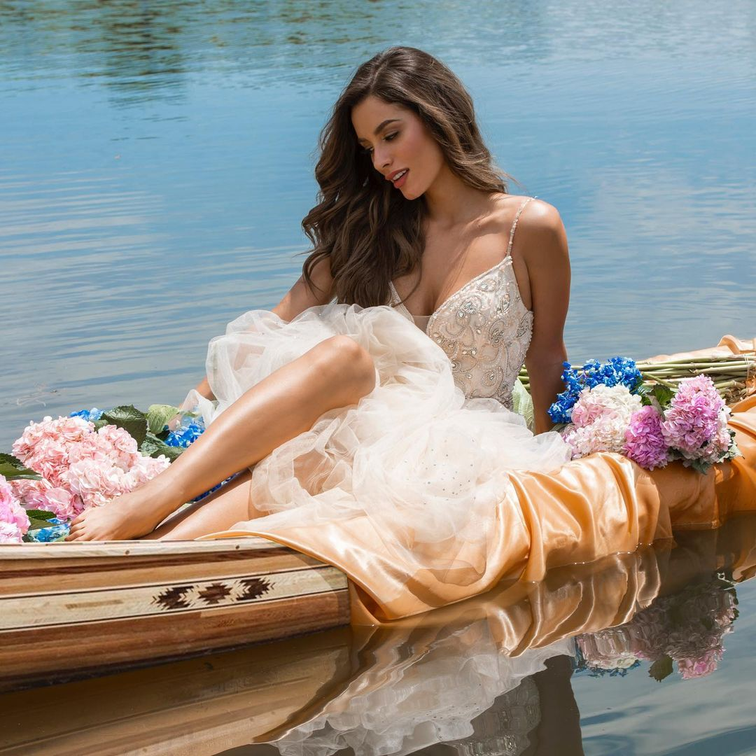 maria alejandra lopez perez, miss universe risaralda 2021/reyna hispanoamericana 2013/miss caraibes hibiscus 2014/miss colombia mundo 2015. 23242311