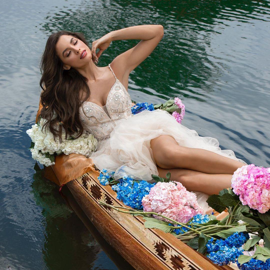 maria alejandra lopez perez, miss universe risaralda 2021/reyna hispanoamericana 2013/miss caraibes hibiscus 2014/miss colombia mundo 2015. 23242312
