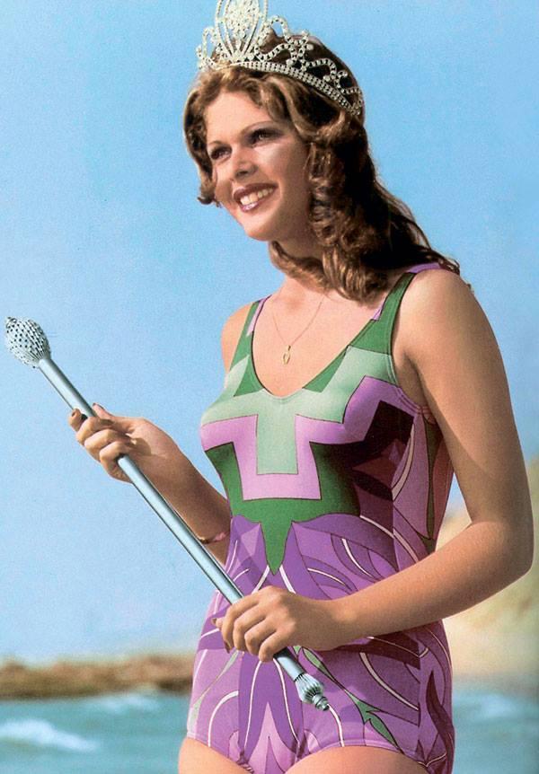 rina messinger, miss universe 1976. 23321511