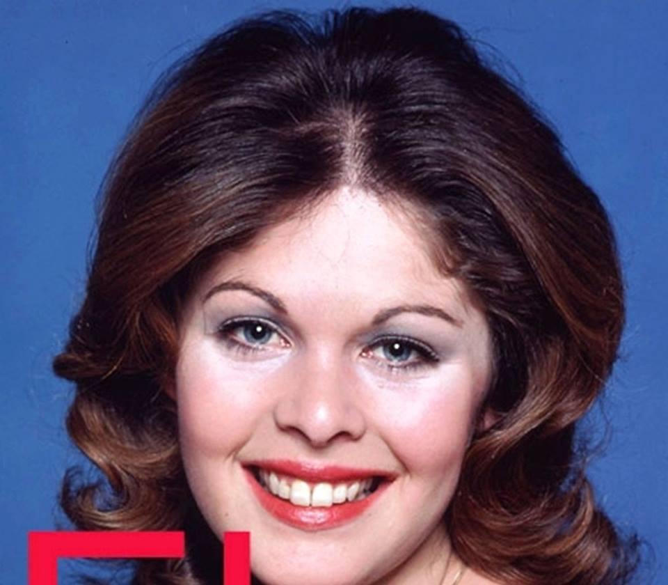 rina messinger, miss universe 1976. 23321514