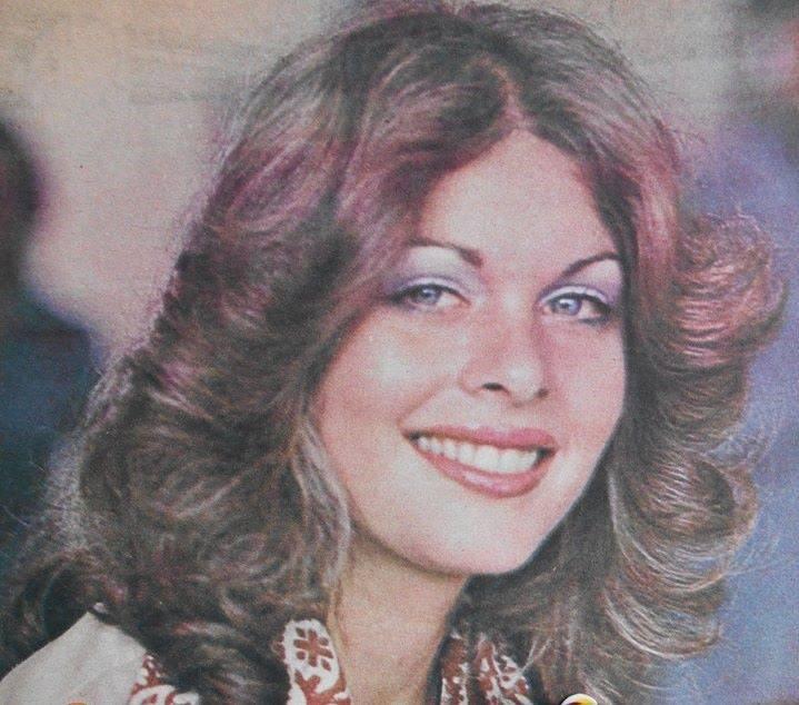 rina messinger, miss universe 1976. 23321612