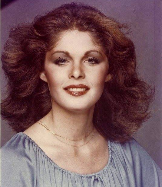 rina messinger, miss universe 1976. 23321614