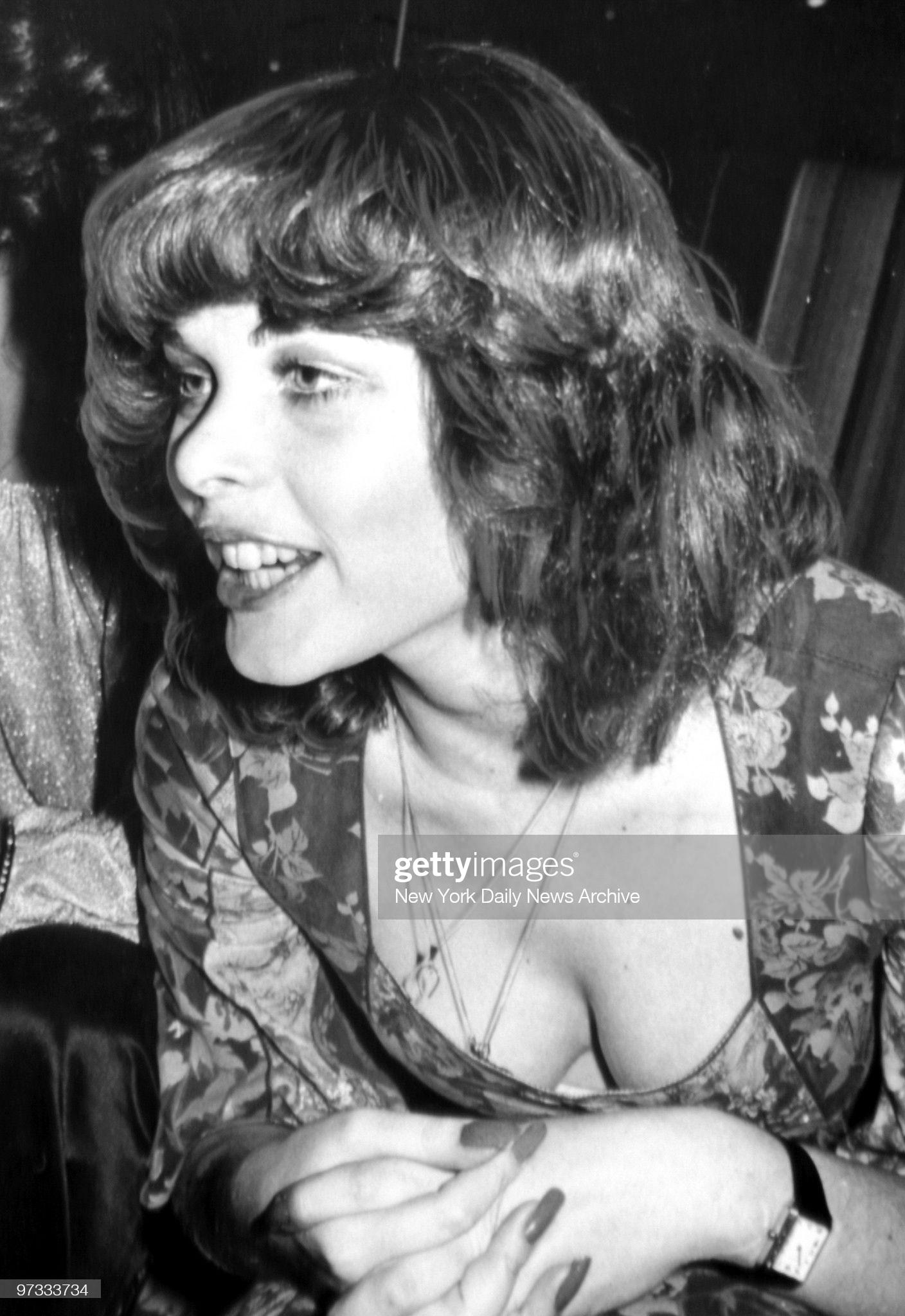 rina messinger, miss universe 1976. 23321617