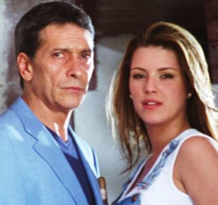 alicia machado, miss universe 1996. - Página 10 23337112