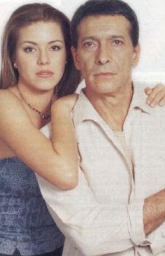 alicia machado, miss universe 1996. - Página 10 23337113