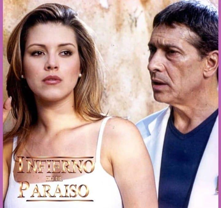 alicia machado, miss universe 1996. - Página 11 23337210