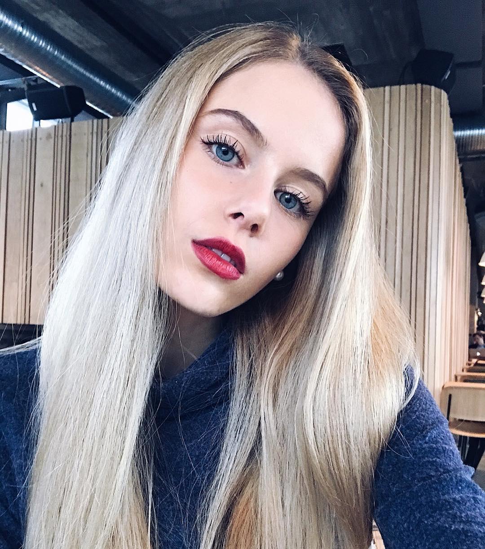 natalie ortega, miss universe spain 2019. - Página 3 23348210