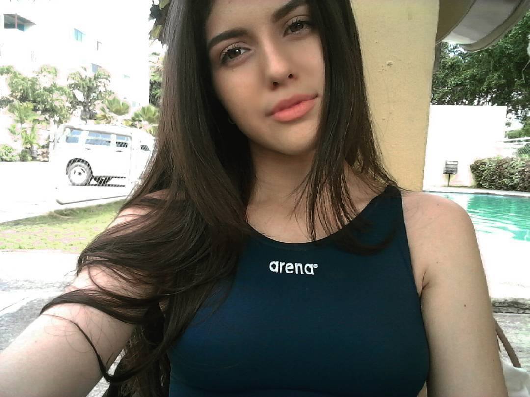 mariana galindez, 3ra finalista de miss latinoamerica 2019. 23966710