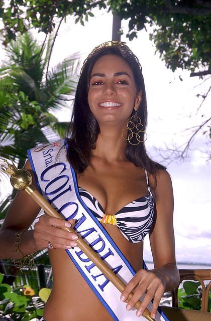 valerie dominguez, top 10 de miss universe 2006. 24001_10