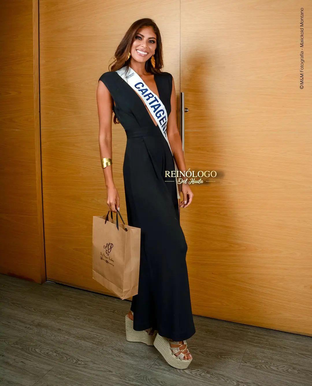 valeria ayos bossa, miss universe colombia 2021/miss water earth 2018. - Página 20 24058021