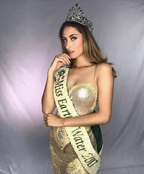 juliana franco, miss meta universo 2020/miss earth water 2017. - Página 20 24058810
