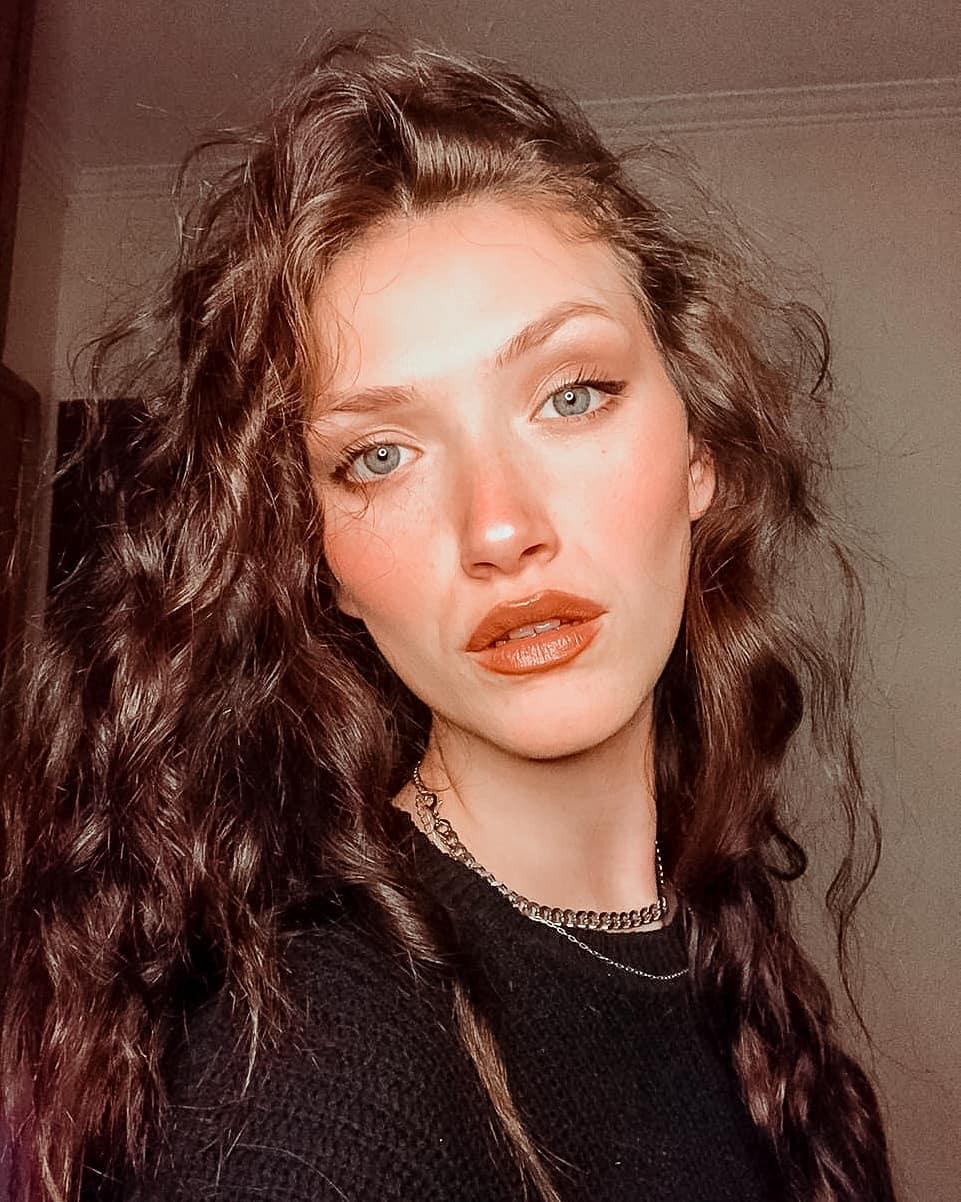 julia garcia, miss universe argentina 2021. 24192114