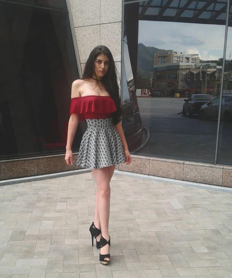 mariana galindez, 3ra finalista de miss latinoamerica 2019. 25007410