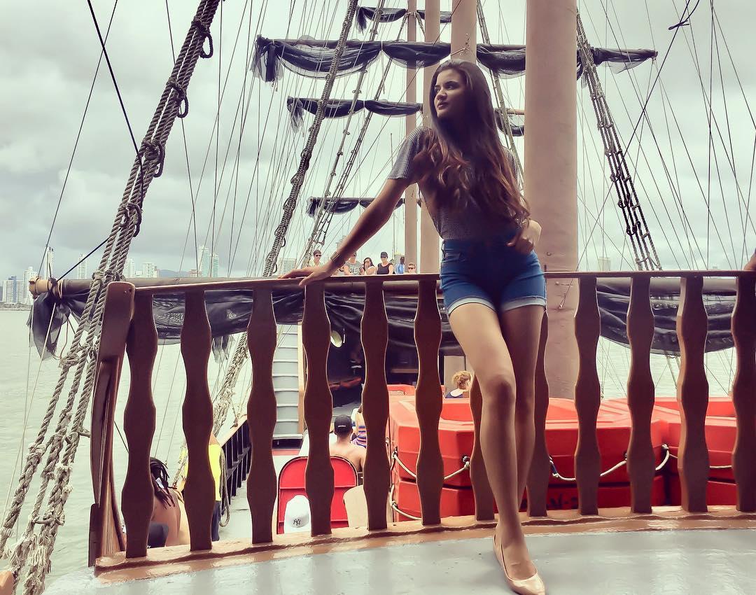 dagmara landim, top 10 de miss brasil universo 2019. - Página 2 25018610