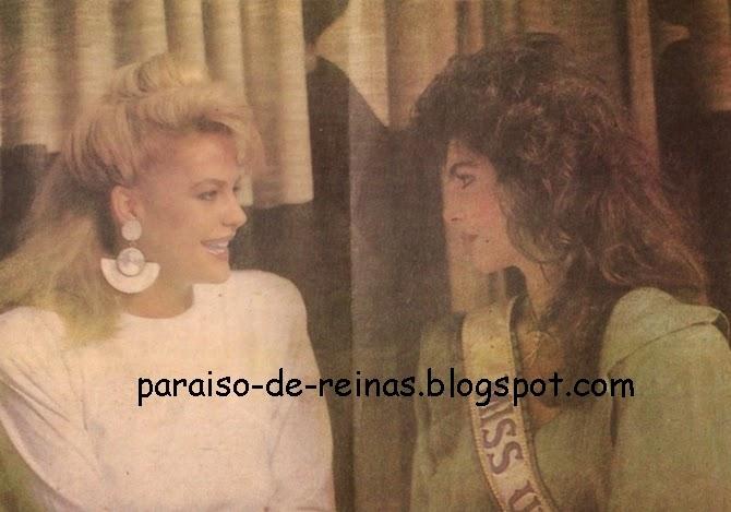 barbara palacios, miss universe 1986. - Página 2 262bmi10