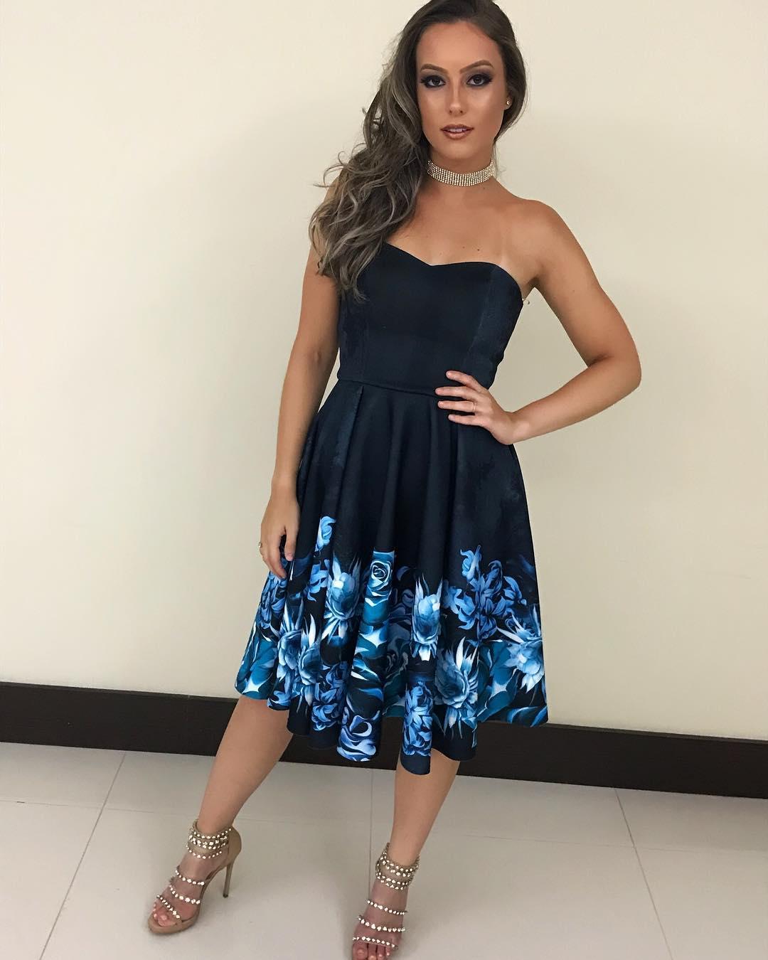 cristine boff sartor, segunda finalista de miss latinoamerica 2019. - Página 2 26336210