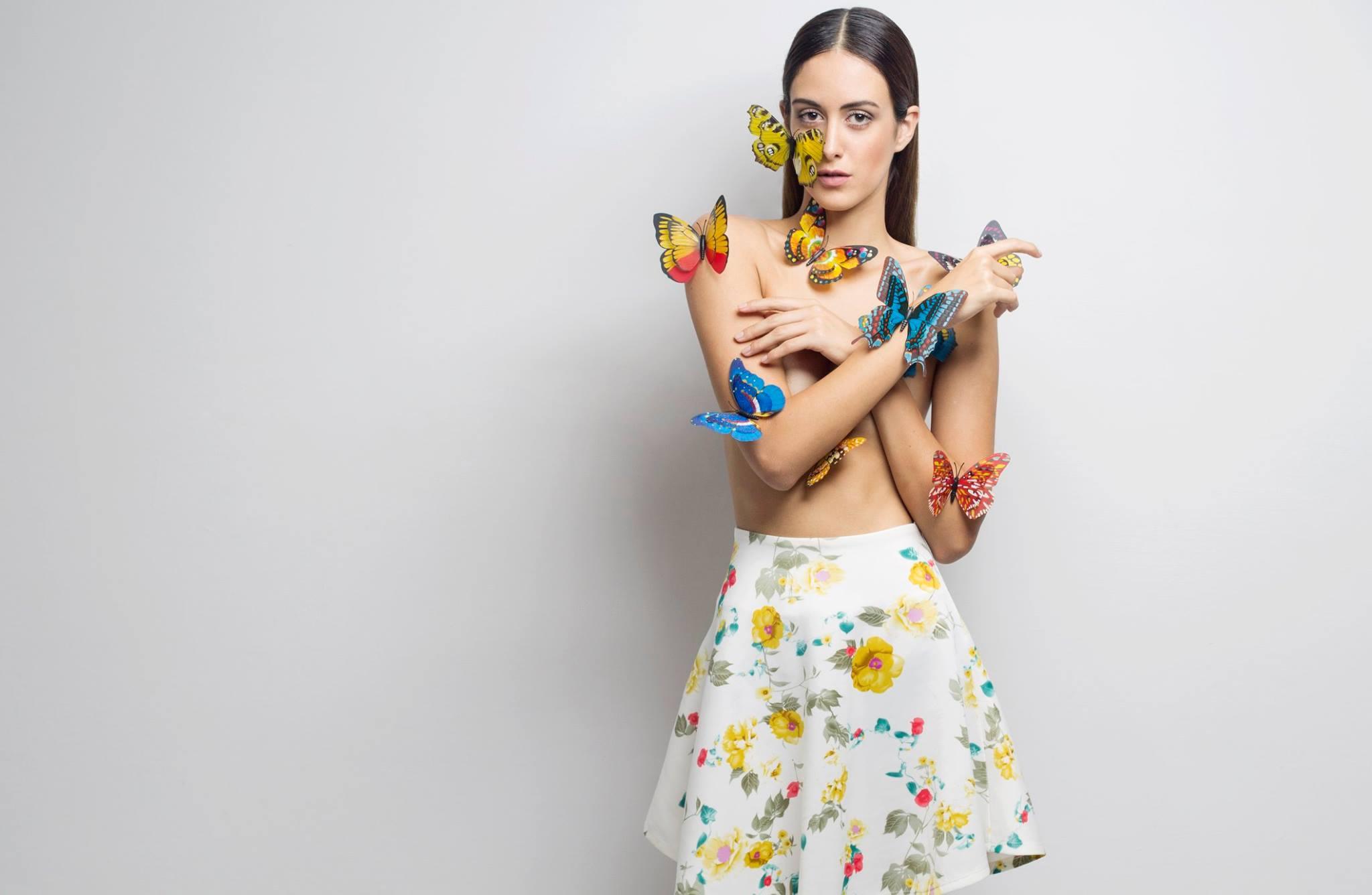 solange hermoza, finalista de miss teenager 2014, miss la liberta peru 2020. 27021110