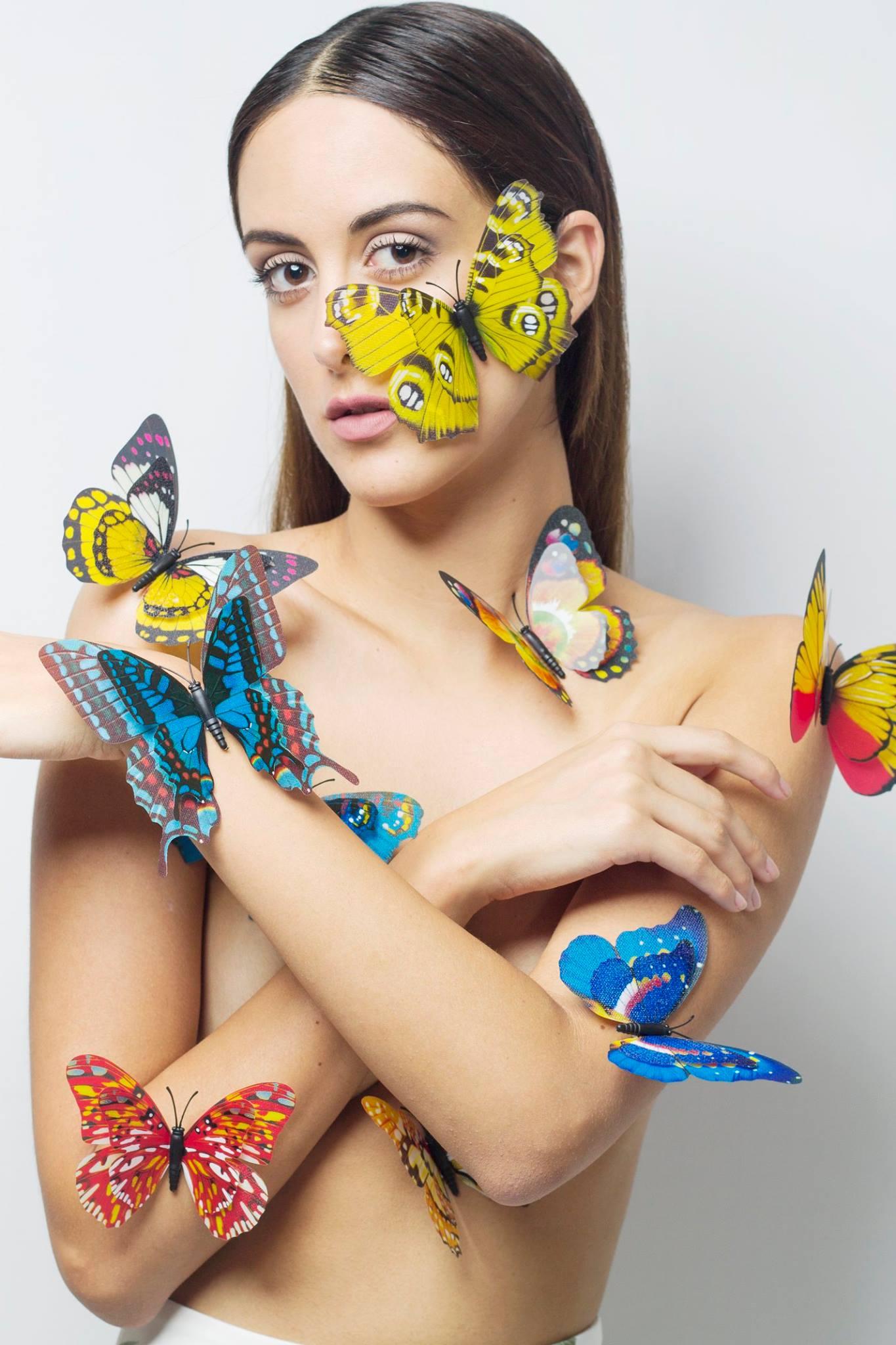 solange hermoza, finalista de miss teenager 2014, miss la liberta peru 2020. 27021410