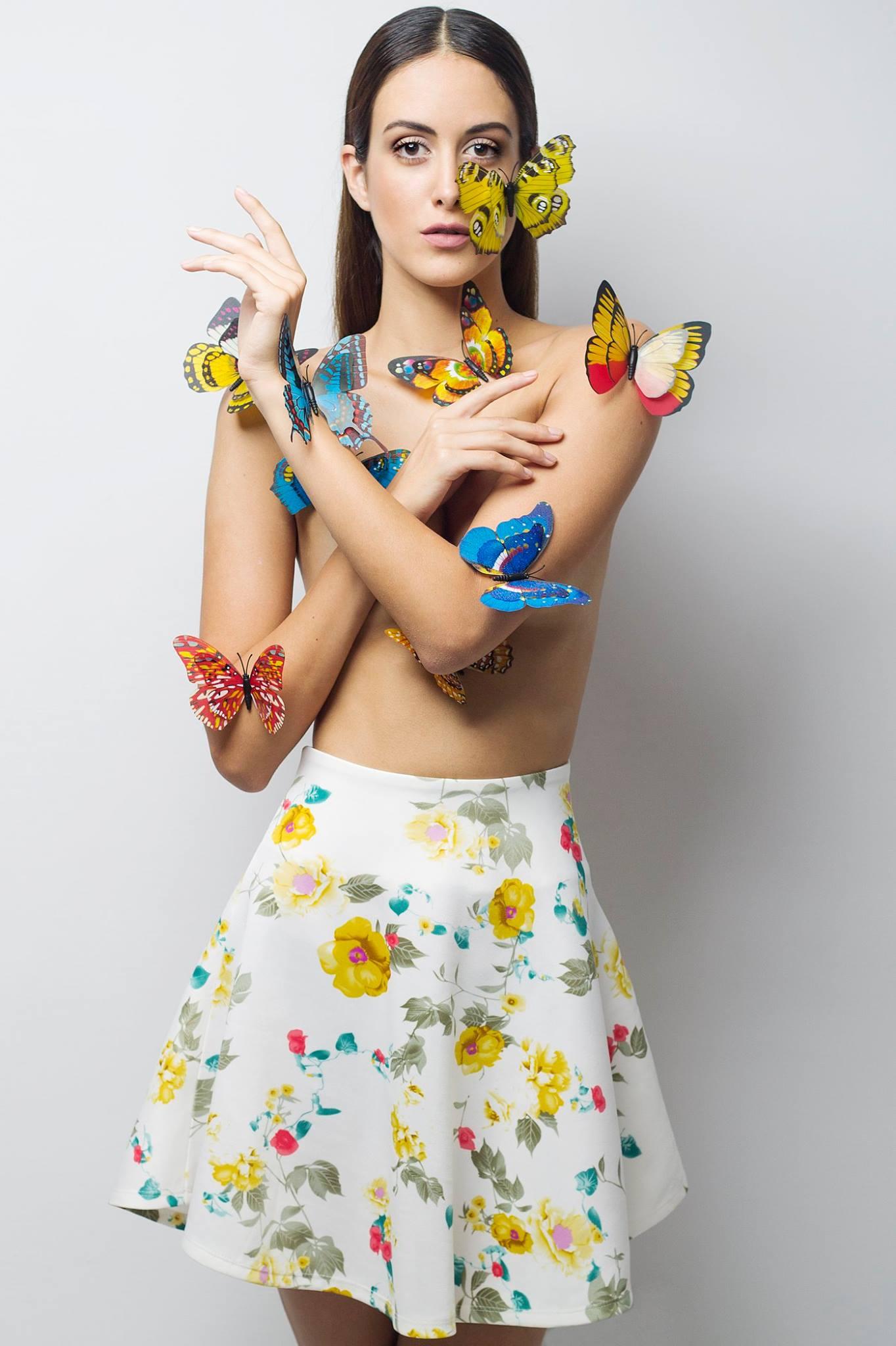 solange hermoza, finalista de miss teenager 2014, miss la liberta peru 2020. 27023910