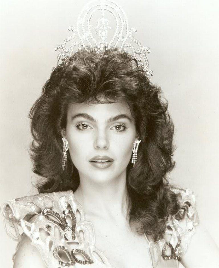 barbara palacios, miss universe 1986. - Página 2 280db510