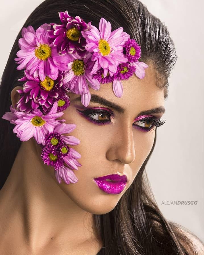 mariana galindez, 3ra finalista de miss latinoamerica 2019. 29088011