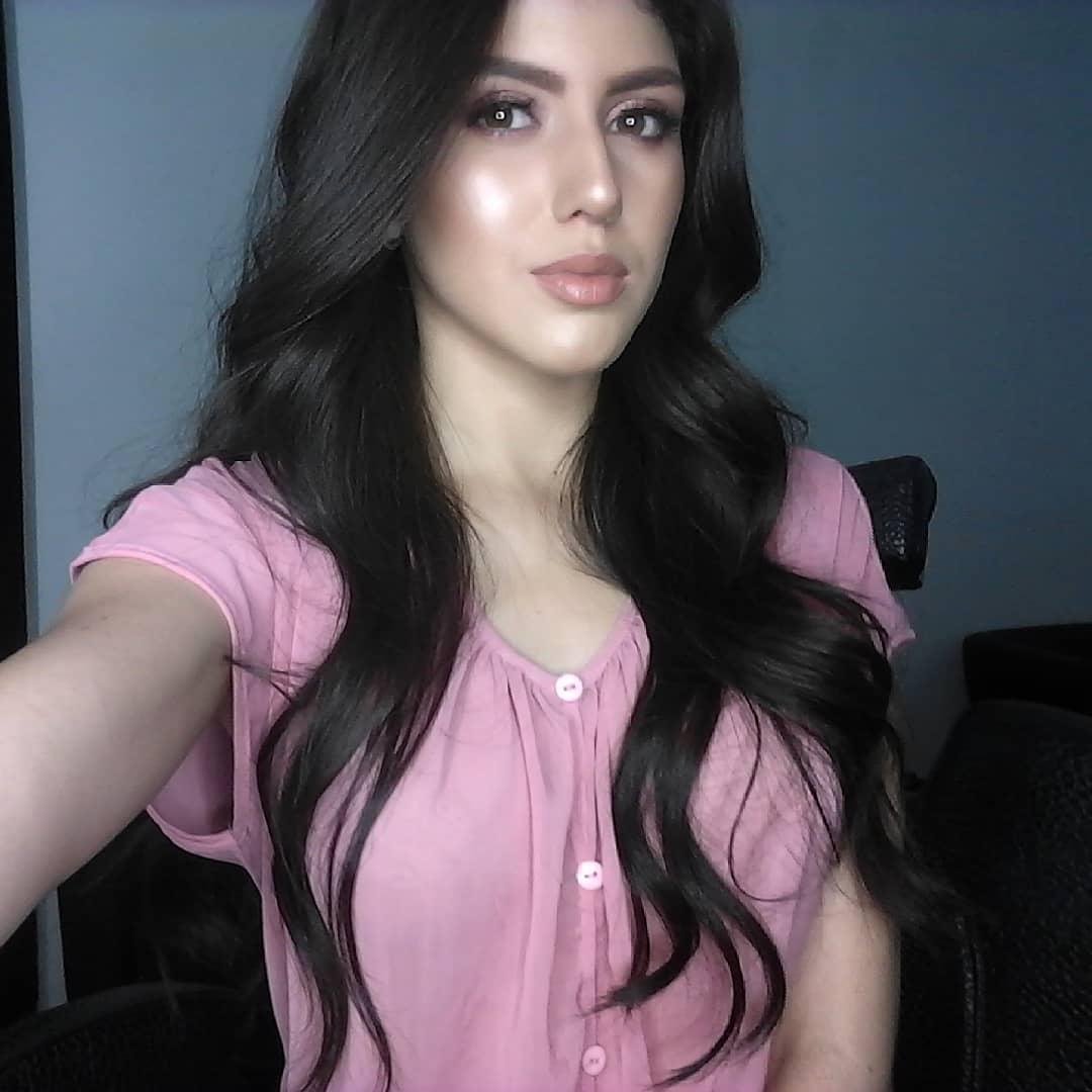 mariana galindez, 3ra finalista de miss latinoamerica 2019. 29094310