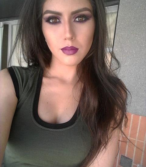 mariana galindez, 3ra finalista de miss latinoamerica 2019. 29416510